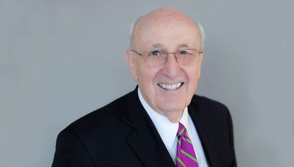 Bob Hatch