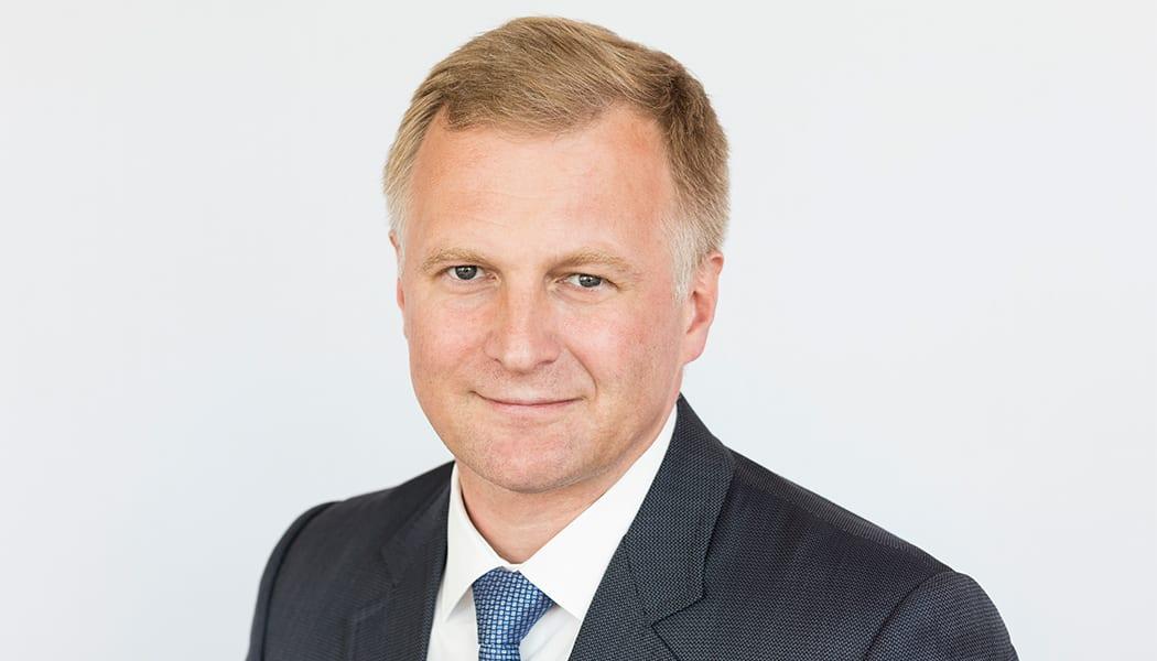 Alexei Shirokikh FINCA CTO
