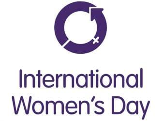 women financial inclusion