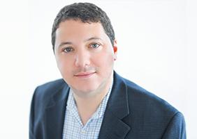 Seth B. Spiro